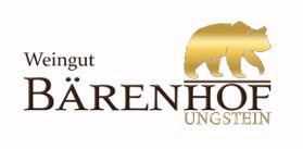Weingut Bärenhof