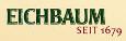 banner-eichbaum